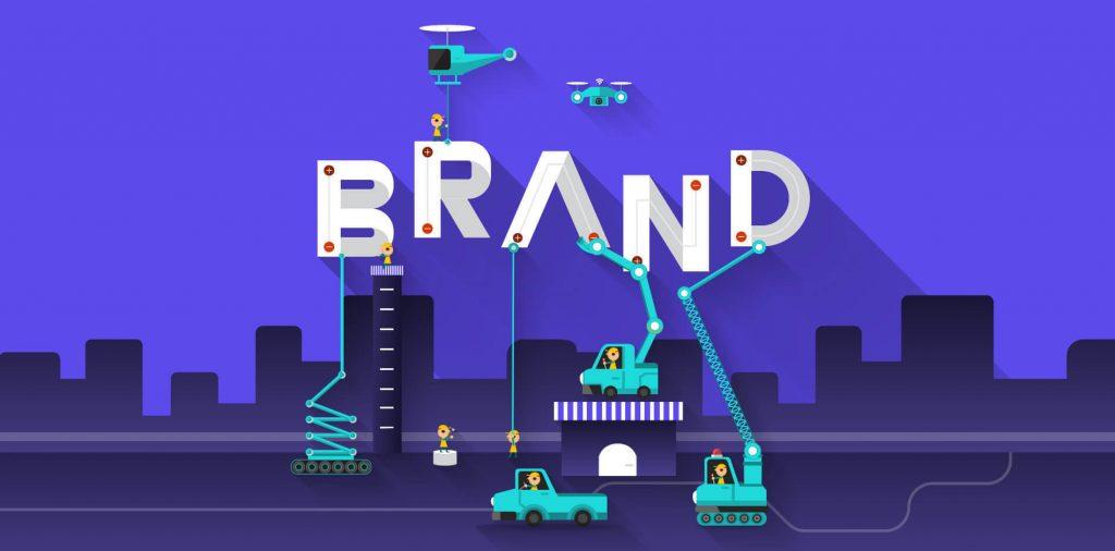 Media Monitoring for Brand Identity