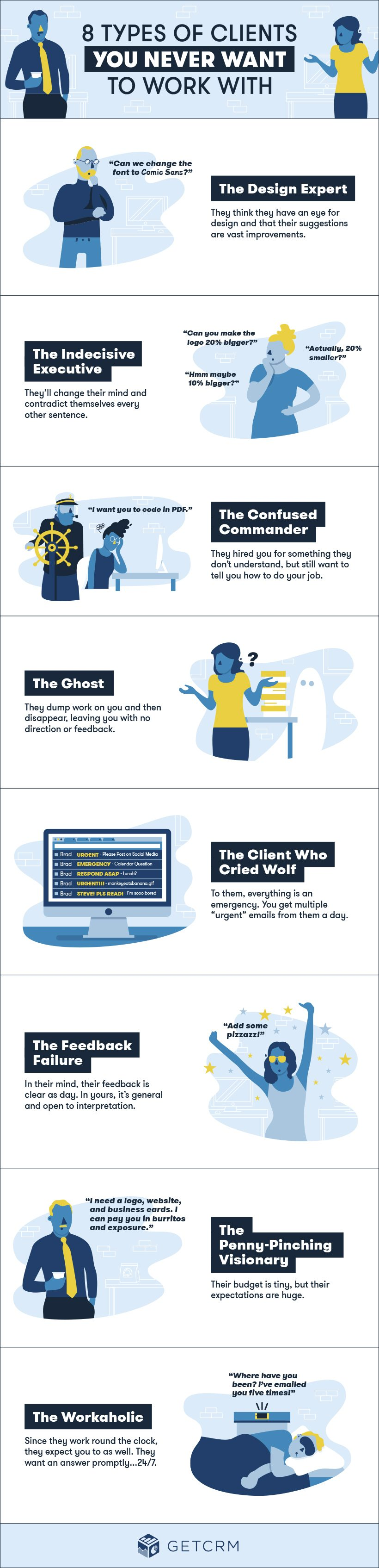 8-Types-of-Client-Web-Designers-Hate-Are-You-One-of-Them-1