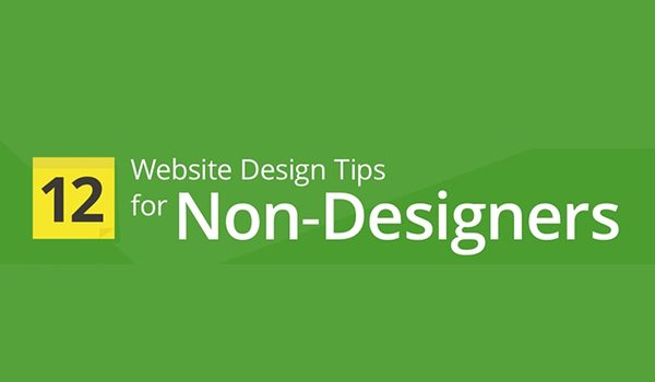 Building-Your-Own-Website-12-Simple-Web-Design-Tips-for-Non-Designers