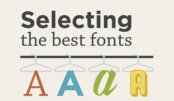 Web-Design-Basics-How-to-Choose-the-Right-Font-for-Your-Website