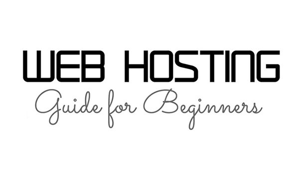 web-hosting-for-beginners-what-it-is-why-you-need-it-1