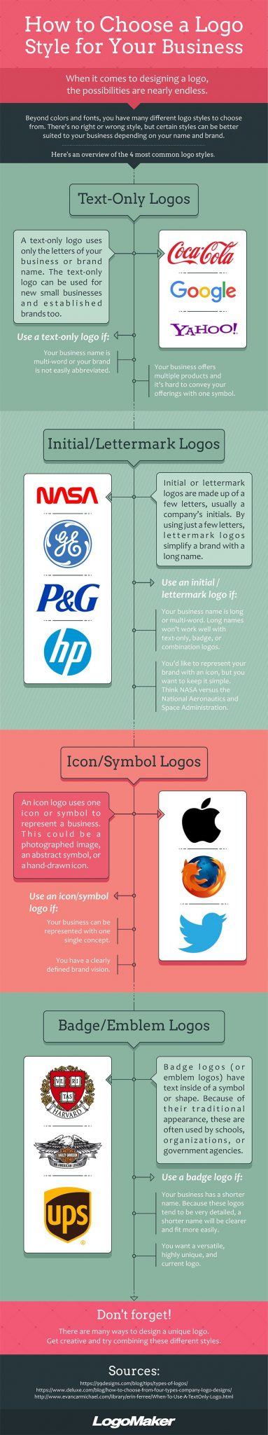 How-to-Choose-a-Logo-Style-for-Your-Business