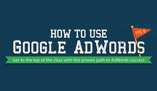 11 Steps To Google AdWords Campaign Success