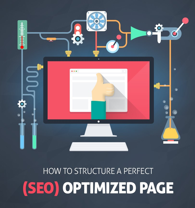 11 Tips To Create A Perfectly Optimized Page