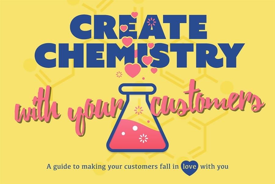 9 Creative Marketing Tips To Build Relationship with Your Customers