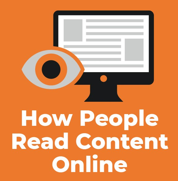 Stats and Trends on How People Read Content Online