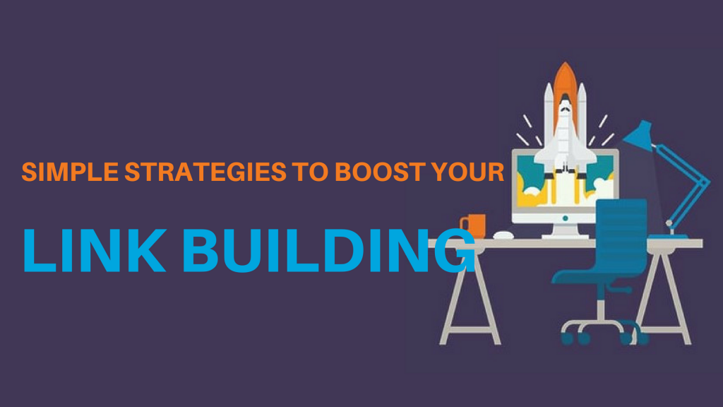 14 Link Building Strategies For Domain Authority Success