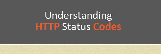 6 Essential HTTP Status Codes And How To Understand Them