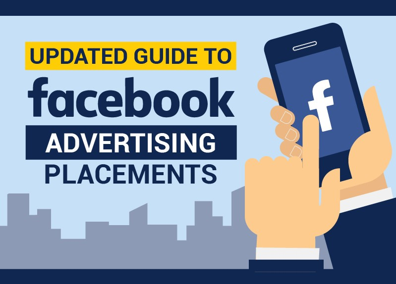 Guide On Facebook Advertising And Placements