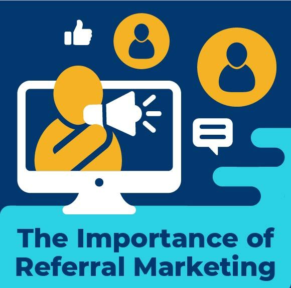How Referral Marketing Leads Affect Your Business