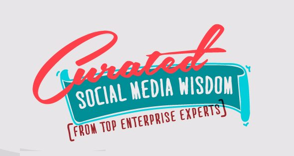 Top 27 Social Media Marketing Tips From Top Industry Experts