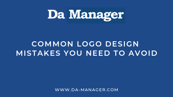 Common Logo Design