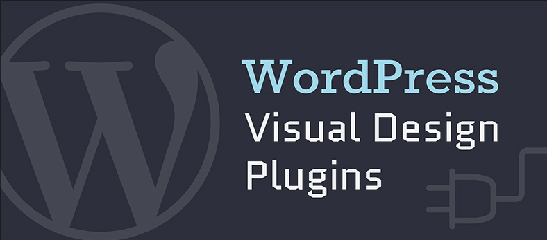 36 WordPress Design Plugins for a fab Website