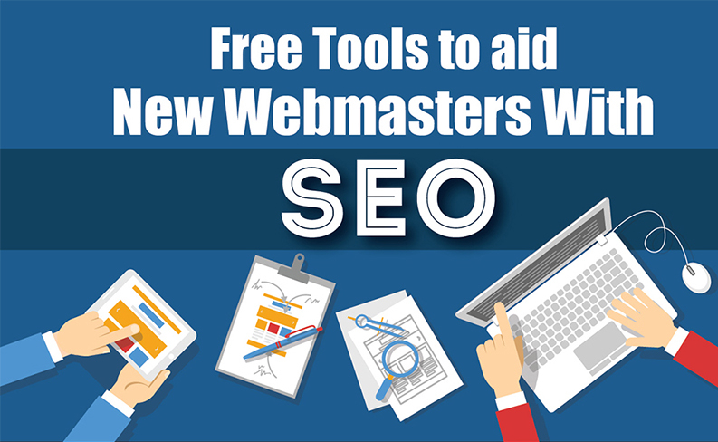 SEO Tools Website Owners Should Use in 2019