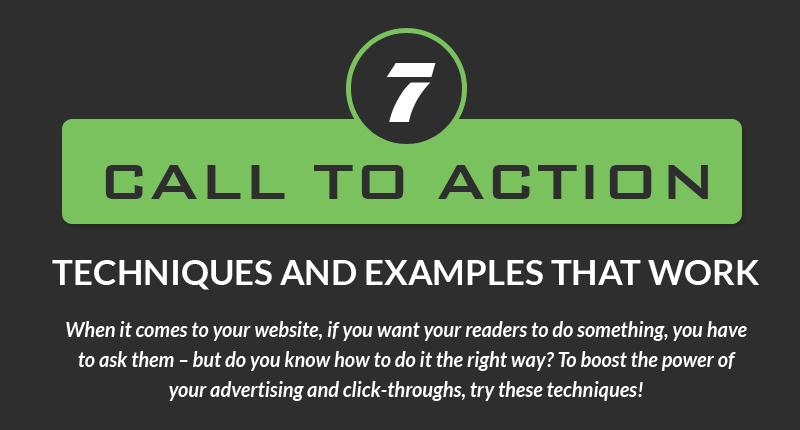 7-Website-Call-to-Action-Techniques-to-Quickly-Grow-Your-Business