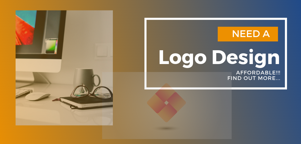 Design A Great Logo For Your Brand And Startup