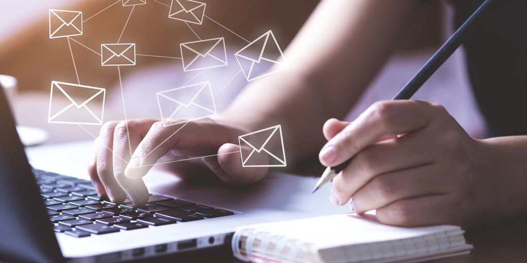 Email Marketing Best Practices You Should Follow