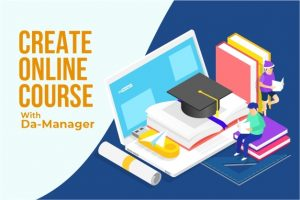 promote your online course