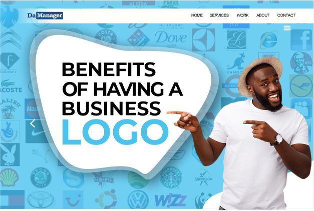 Click on our bio to read the complete article about the 8 benefits of having a business