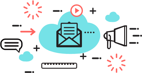ROI-Driven Email Services
