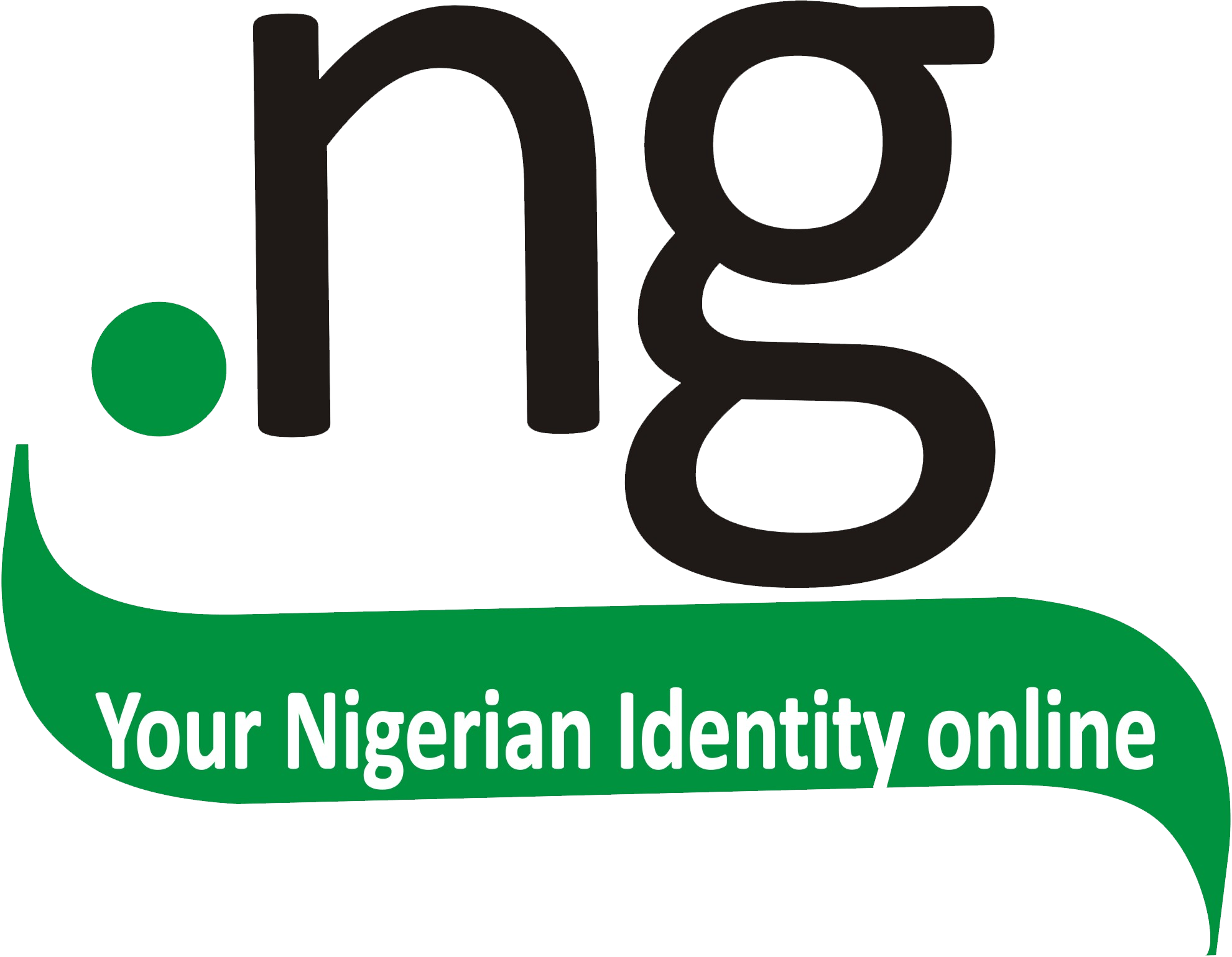 Register Your domain Nira with us