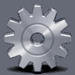 cloud technology web hosting