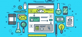4 Golden Rules to Optimize User Experience