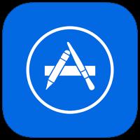 vector-app-icon-ios-1