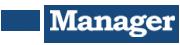 Da-Manager Logo