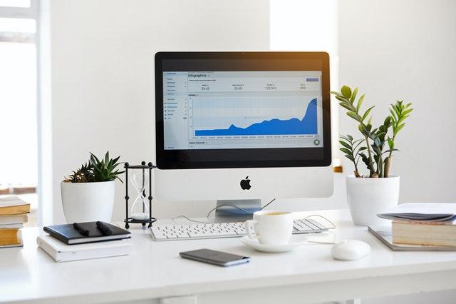 Digital Marketing Agency Process –Lead Generation & Conversion