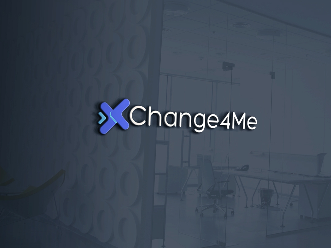 Xchange4Me Branding & Web Design