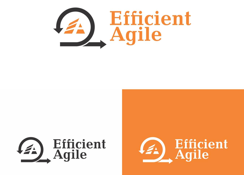 Branding Agency Process - Logo Design