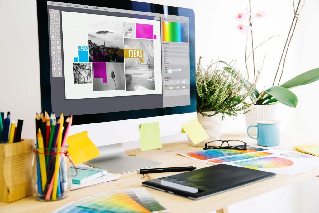 Branding Agency Process – Brand Strategy